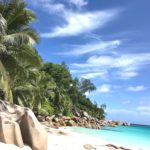 seychelles bucket list travel adventure allthestufficareabout