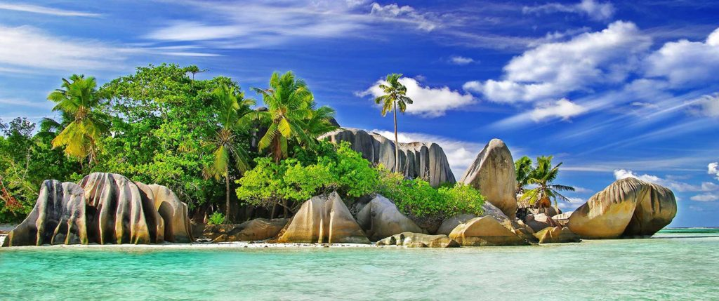 seychelles bucket list travel adventure allthestufficareabout