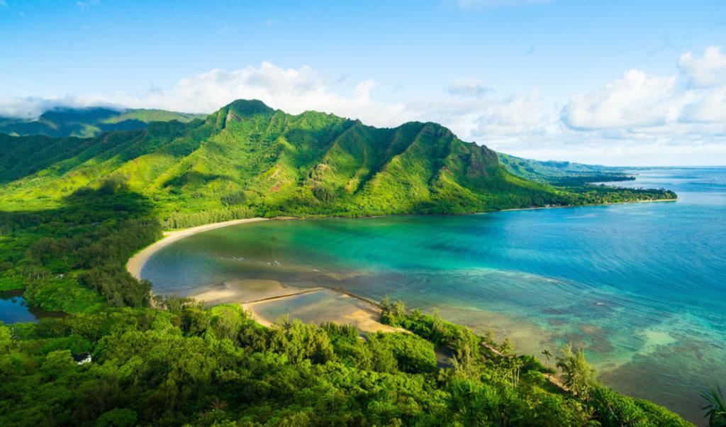 hawaii allthestufficareabout oahu bucket list travel adventure