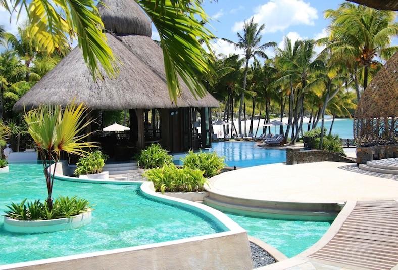 mauritius pilotmadeleine bucket list travel adventure allthestufficareabout