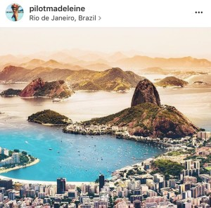 rio allthestufficareabout pilotmadeline
