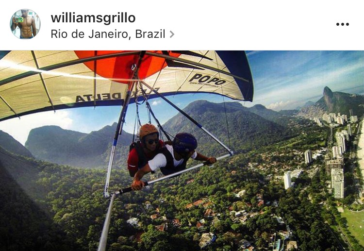 rio bucket list travel adventure allthestufficareabout williamsgrillo