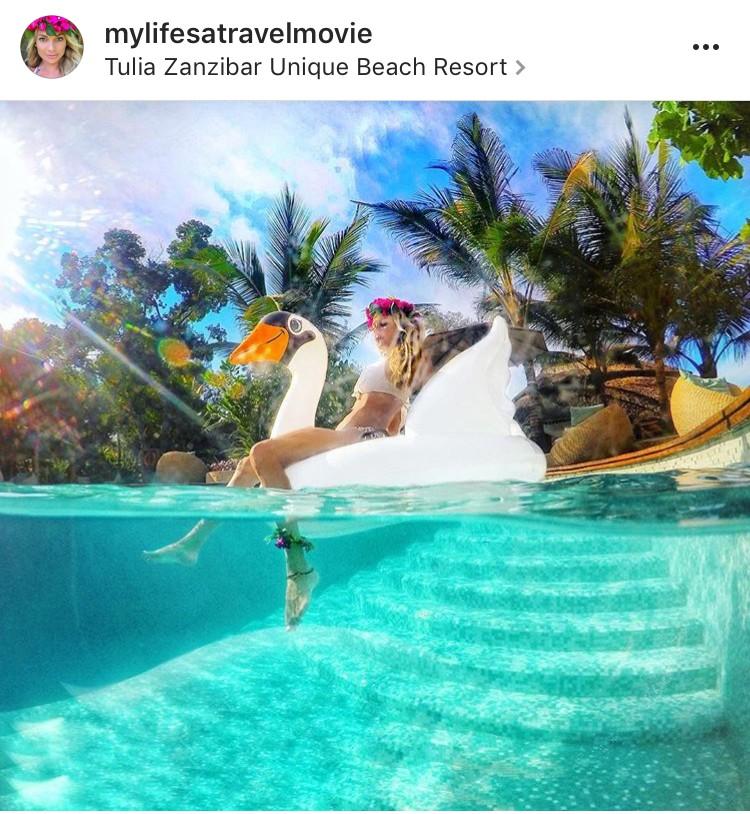 tulia zanzibar bucket list travel adventure allthestufficareabout mylifesatravelmovie