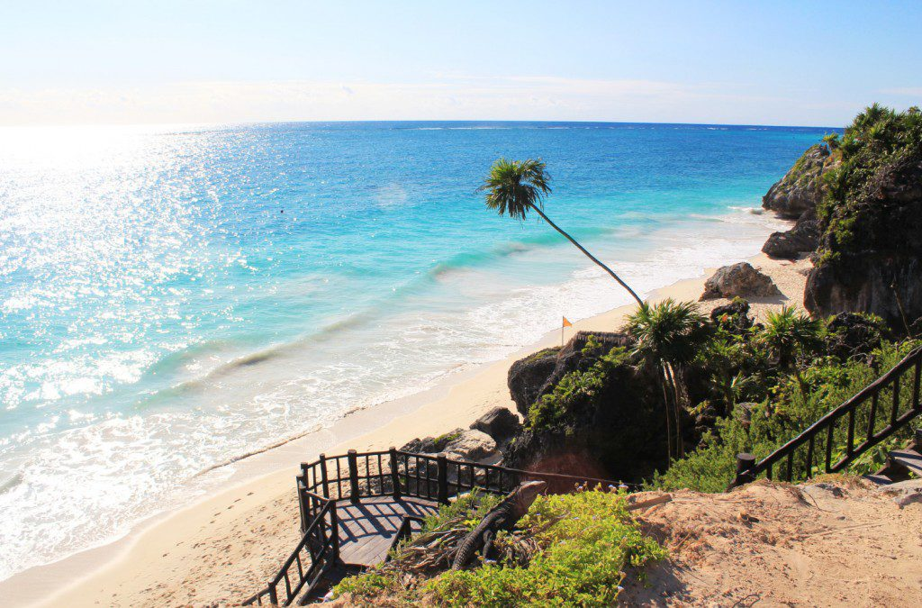 tulum mexico bucket list travel adventure allthestufficareabout neverending footsteps