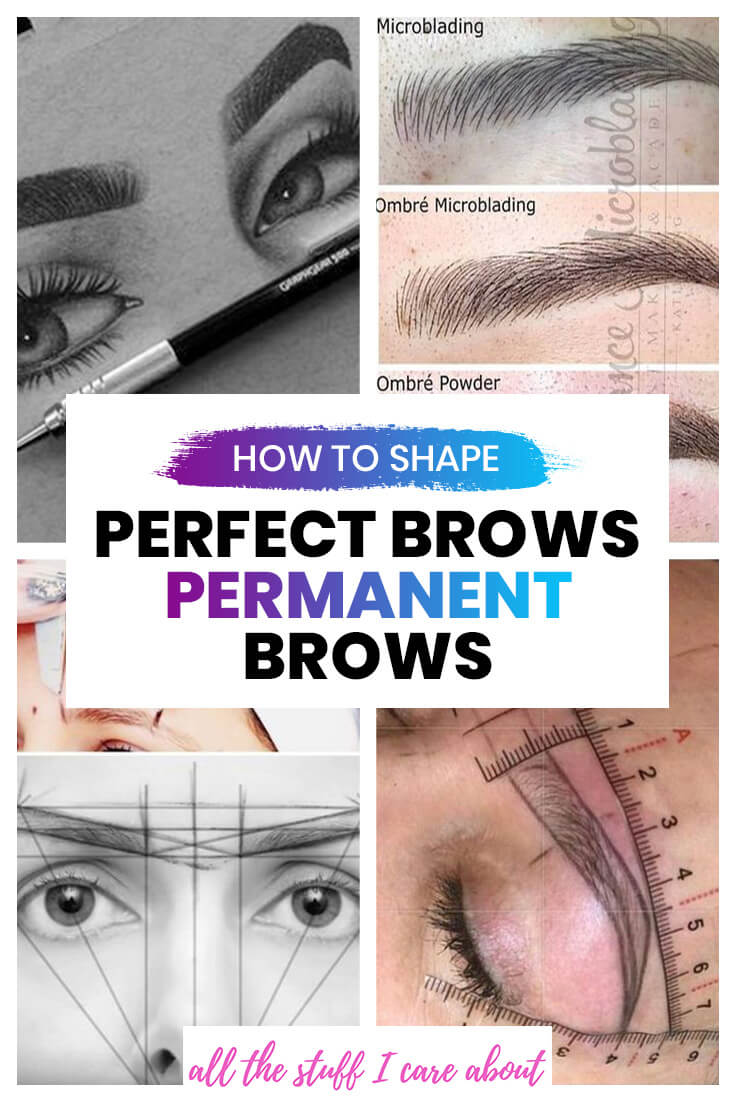 Brow micropigmentation. Picking the lingerist. How long does it take to micropigment brows. Is micropigmentation painful. Permanent make up. Brows on fleek. Where to do permanent brow make up. Microblading. Powder ombre. Brow shapes. Brow colors. Angelina Jolie brows. Kardashian eyebrows. Kylie brows, Kim brows, Kendall brows, Khloe brows, Kourtney brows. Straight brows, curved brows, soft arch brows, high arch brows, s-microblading eyebrows before and after, How to shape perfect, #brows #micropigmentation