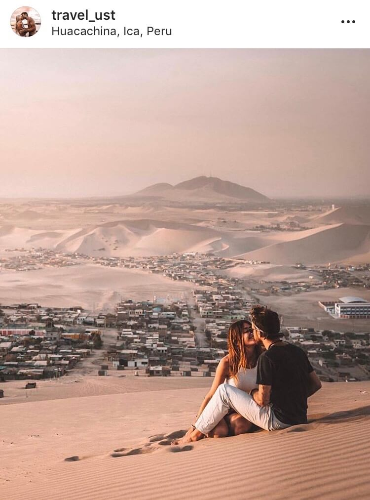 happy relationships, travel couple goals