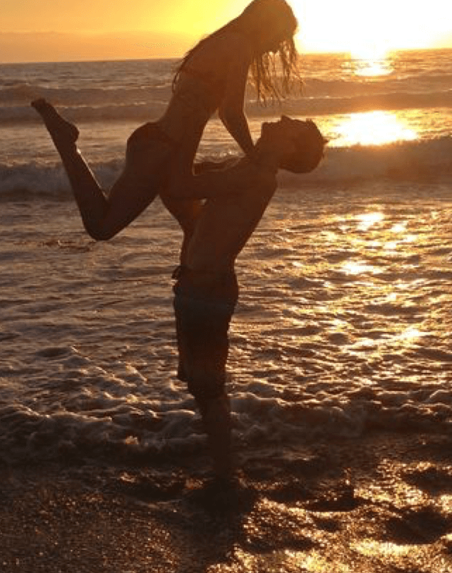 love couple photoshoot couple goals