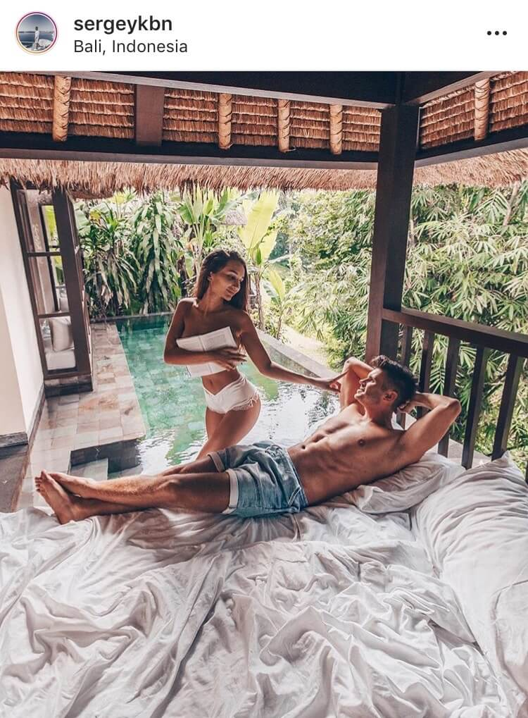 relationship fights, travel couple goals
