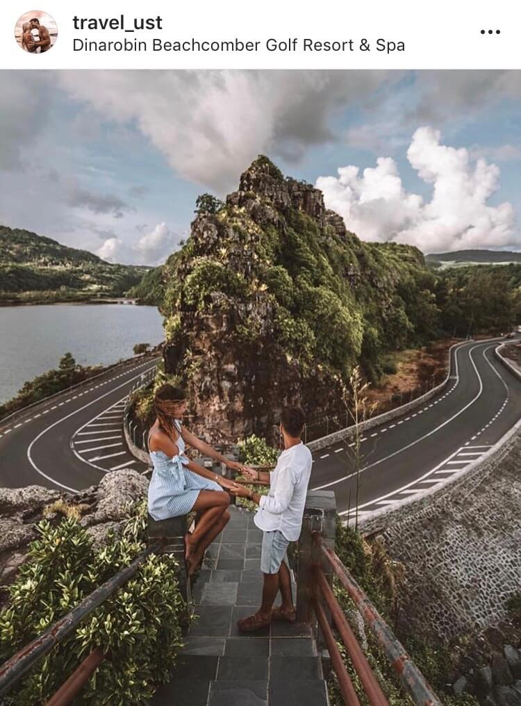 tips relationship, travel couple goals