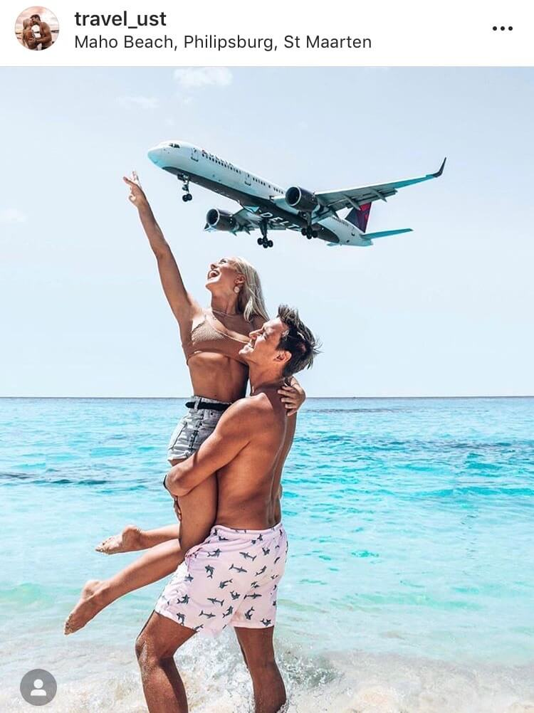 yours relationships, travel couple goals