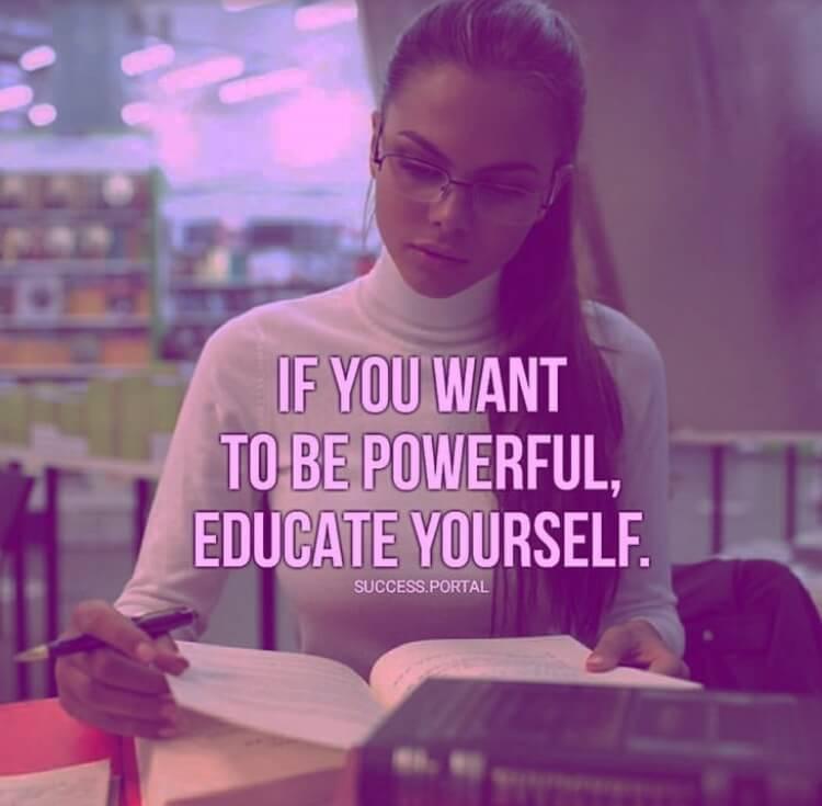 believe in yourself educate-2