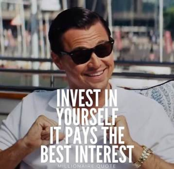 invest in yourself it pays the best interest-2