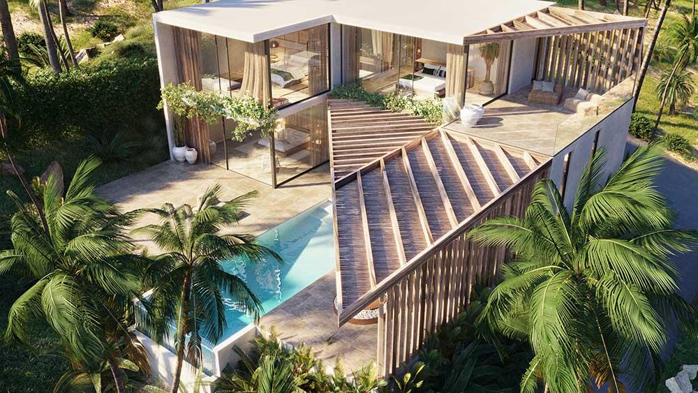 home design and decorating, master bedroom design, home decor and design, home styles, simplistic design, modern kitchen design