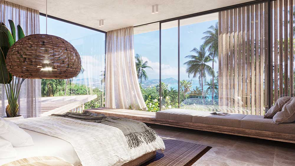 beautiful home, home design inspiration, design ideas home, home and design, beautiful design, dream home design,