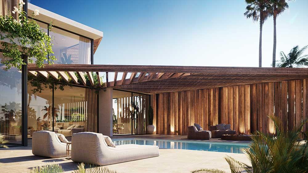 gorgeous homes, interior design ideas home, interior design home inspiration, house design