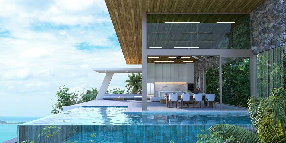 home and design, beautiful design, dream home design, perfect home, design your, design interior home