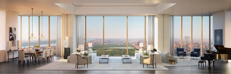 breathtaking nyc penthouse views, nyc life, nyc living, new york penthouses, midtown nyc, new york, nyc neighborhoods, nyc dream, nyc house, penthouse goals nyc,