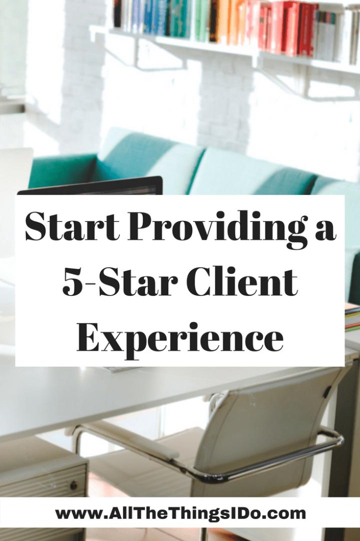 Hire a va client relations specialist