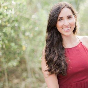 Rachel Ritlop The Confused Millennial