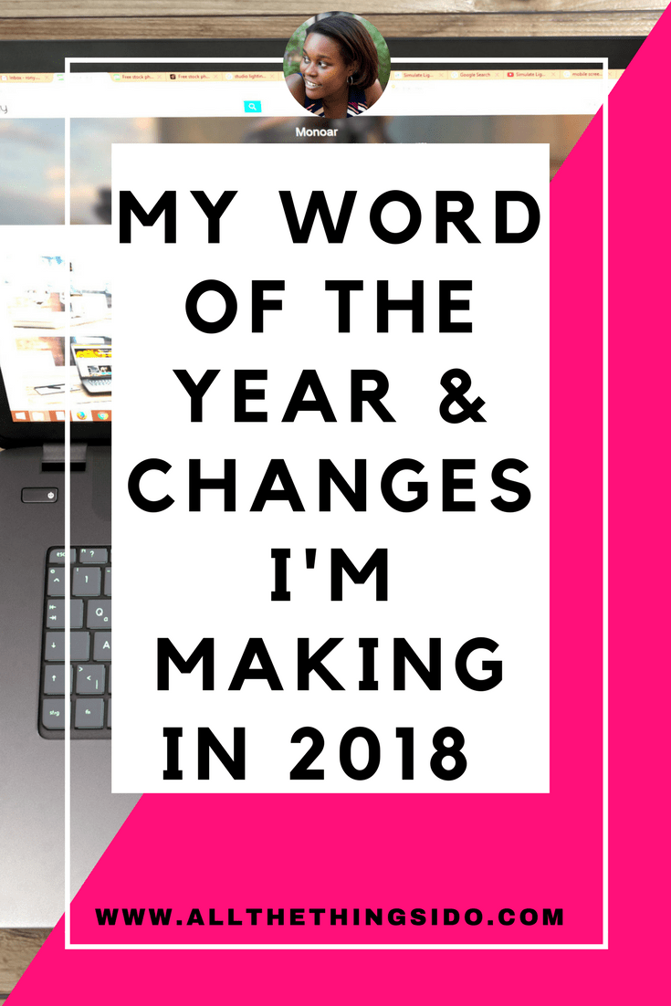 online business changes in 2018