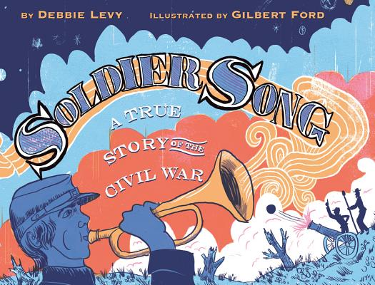 Soldier Song