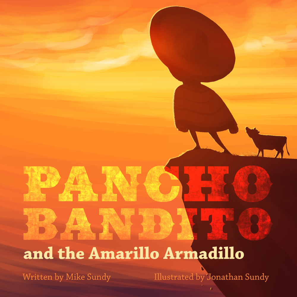 Pancho One