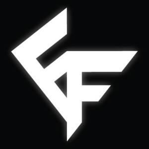 Fear and Fancy Logo