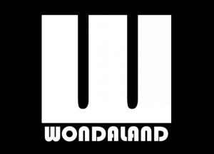 Wondaland Logo