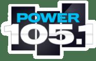 power1051_logo_180x115_0_1404286053