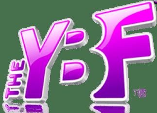 theybf-logo