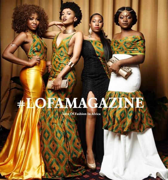 LofaMagazine-Best-Dressed-AllThinksanakarab8