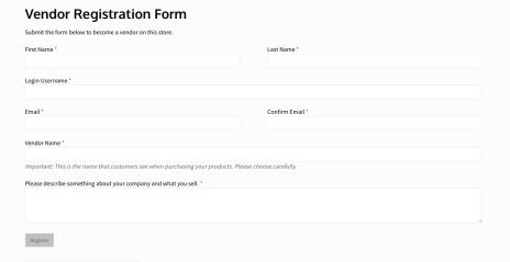 ata-store-vendor-registration-form