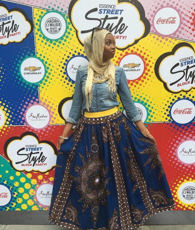 block-party-ankara-fashion-at-essence-street-style-block-party-2016-1
