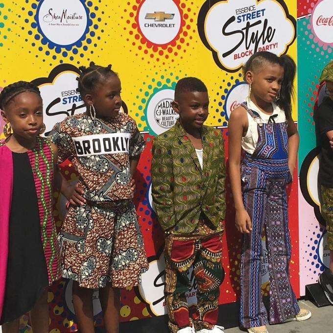 block-party-ankara-fashion-at-essence-street-style-block-party-2016-4