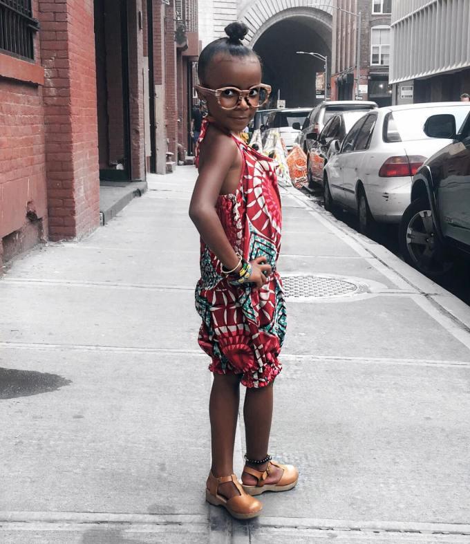 block-party-ankara-fashion-at-essence-street-style-block-party-2016-9