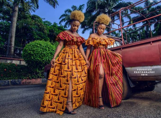 editorial-sophia-okri-and-sonia-okri-by-fegorson-photography-3