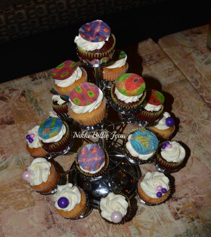 25th-birthday-dinner-at-carolinas-kitchen-3