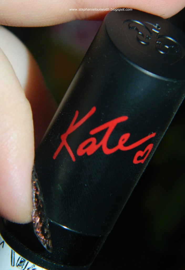 Lips: My Kate Moss Lipsticks in 15, 14, 09, 08, 06, & 04 Swatches + Review