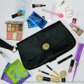 What's in my DIY Night Out Emergency Clutch? + FREE Samples!