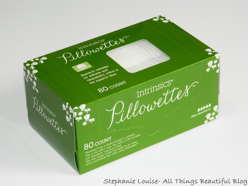 Pillowettes Will Be Your New Beauty Must Have!