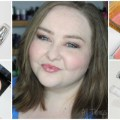 Favorites for 2014- Face from All Things Beautiful XO