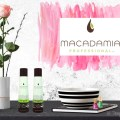 Check out my thoughts on the Macadamia Weightless Moisture Shampoo & Conditioner + a new must-have for hair from Scunci!