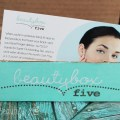 Beauty Box 5 for May 2015 Unboxing Review on All Things Beautiful XO   www.allthingsbeautifulxo.com