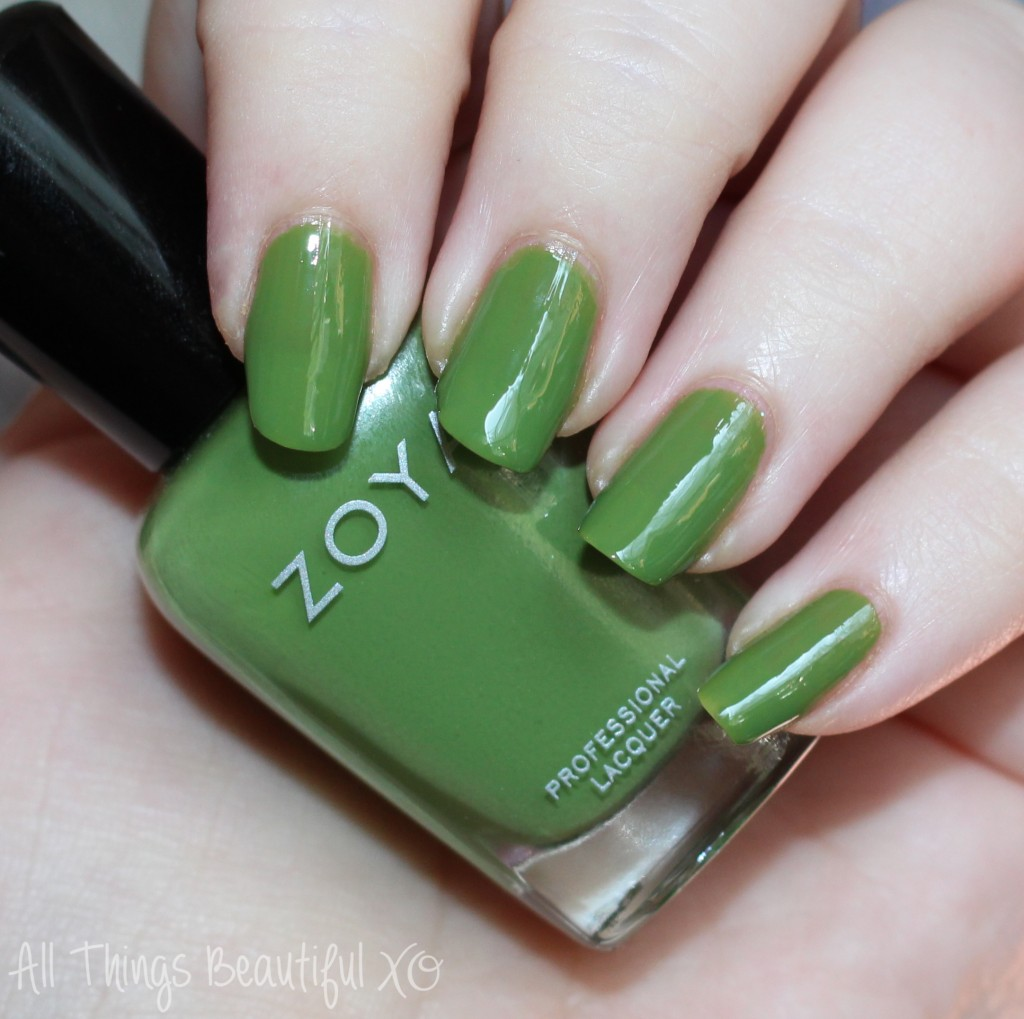 Check out my swatches & review of the Zoya Island Sun Collection for Summer 2015 including Zoya Jace, Serenity, Talia, Cecelia, Demetria, & Nana!