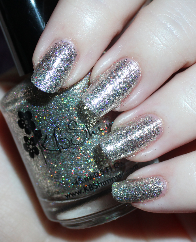 This is KBShimmer  Diamond  Swatches & review of the stunning KBShimmer Birthstone collection including shades like Sapphire, Peridot, Diamond, & more! See more on All Things Beautiful XO including makeup tutorials, skincare, hair, & more nail love!