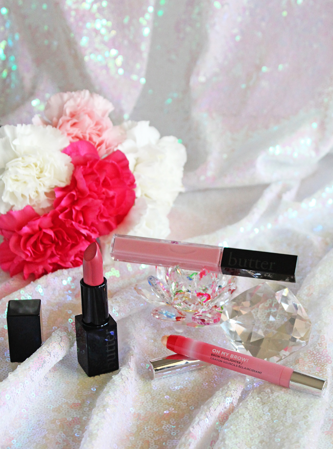 Spring Beauty Picks that Bring the Luxury Feeling including bath, skincare, makeup, & more! Are you ready for spring? Find more on All Things Beautiful XO including nail art, makeup tutorials, & reviews!