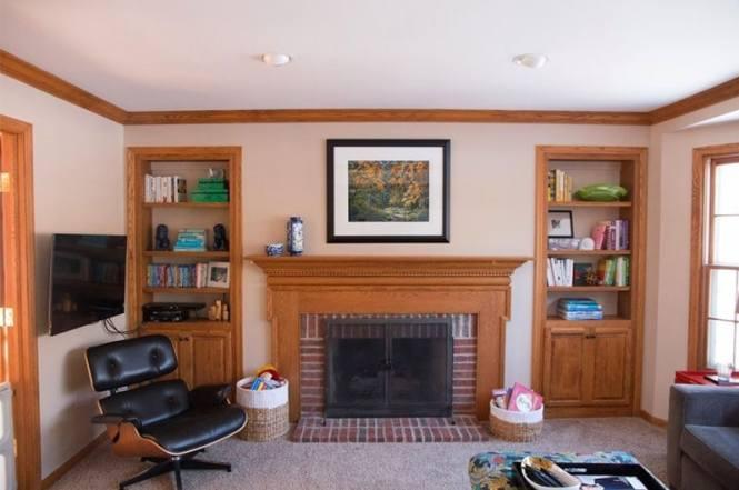 Gray Paint Living Room Ideas Elegant Color Best Colors With Oak Trim