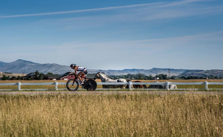 Colorado 2017 Boulder Iron Man