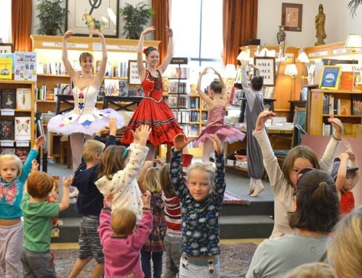 what to do with kids this weekend boulder