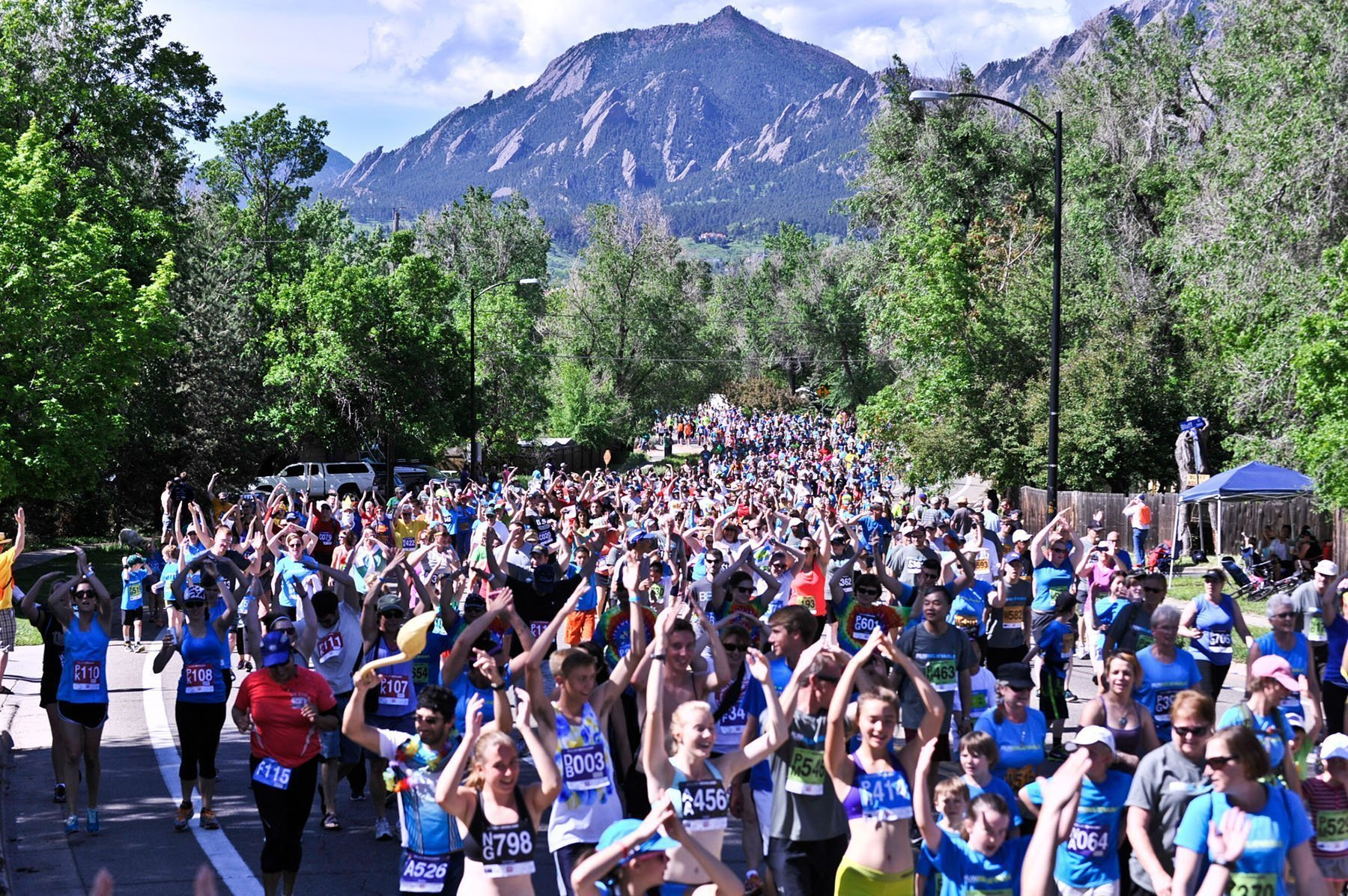 31 Things to Do in Boulder in May 2019 - All Things Boulder